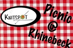 RhinebeckPicnicRavelry_FINALpicmonkeyweb