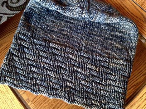 Knitting Patterns Knitspot - Anne Hanson Knitting Pattern Designer ...