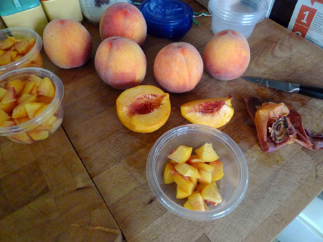 peachesA08_29