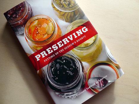preserving_Cov08_22