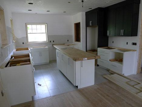renovationCabinets09_29