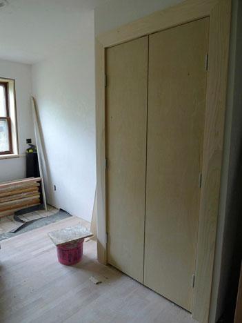 renovationCoatCloset09_29