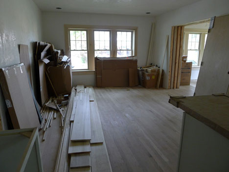 renovationDining09_29