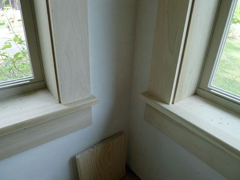 renovationJoinery09_29