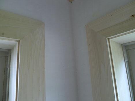 renovationMiters09_29