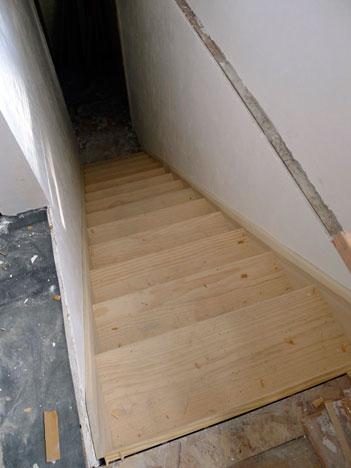 renovationStairs09_29