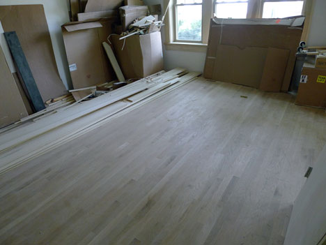renovationWoodFloor09_29