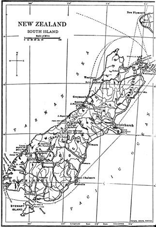 South_IslandNZ_map1913