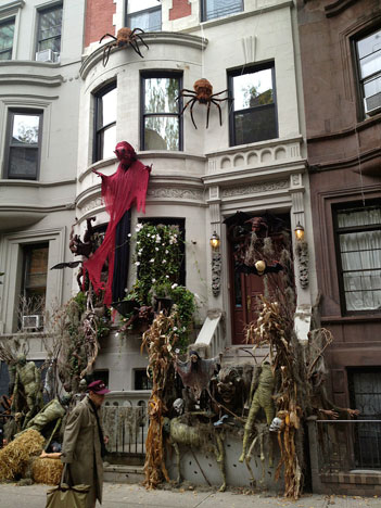 halloweenNYC10_31