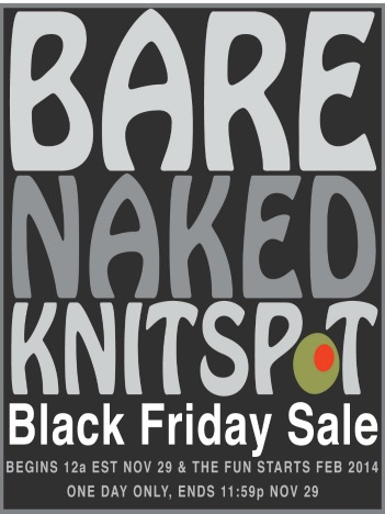 bnk_black_friday_web