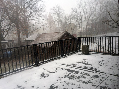 snow11_25