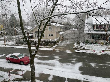 snowB11_25