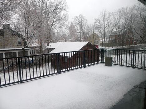 snowC11_25