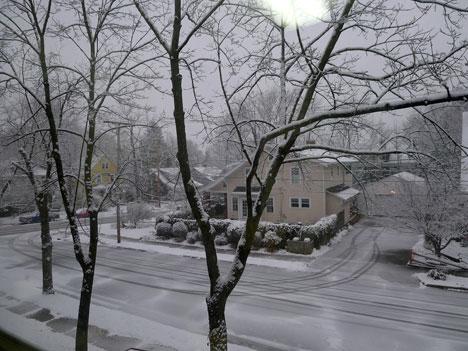 snowE11_25