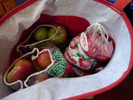 apples12_29jpg