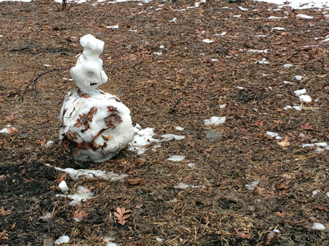 snowMan12_22