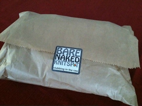 BNK_package