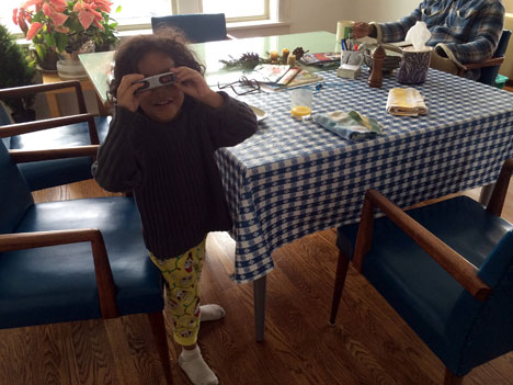 binoculars01_07