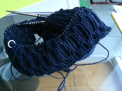 opARtCowl01_22