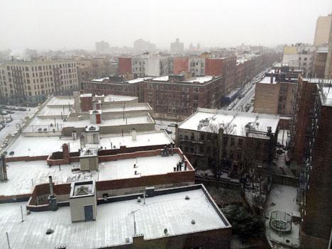 snowView10am01_22