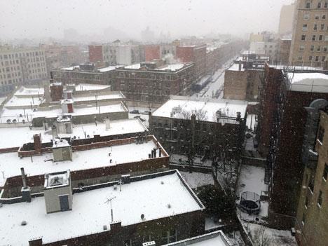 snowView3pm01_22