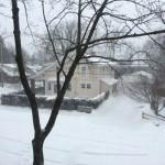 snowmagedden01_27