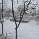 snowmageddenA01_27