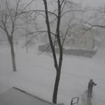 snowmageddenC01_27