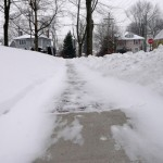 snowmageddenD01_27