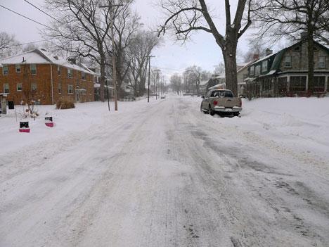 snowmageddenE01_27
