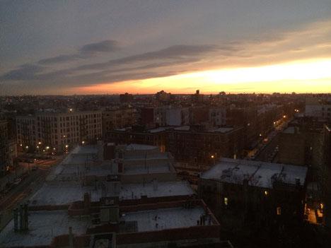 viewBrooklyn01_20