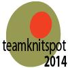 TeamKnitspot2014