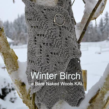 WinterBirchKAL