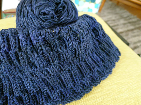 opARtCowl02_09