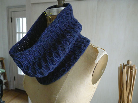 opARtCowl02_20