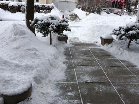 snowBanks02_20