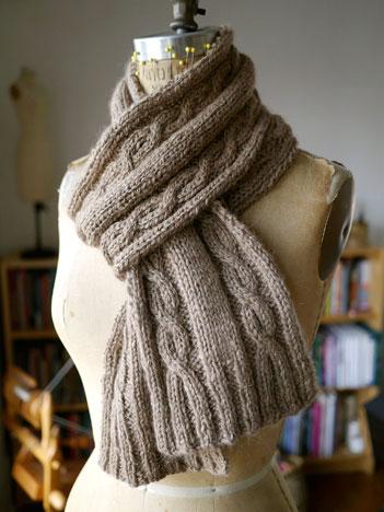 Caravan Knitting Pattern : caravan and kent a love story with knitting patterns