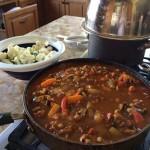 cookingCurryA03_30
