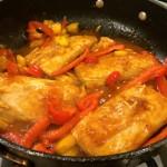 cookingMahiMahi03_30