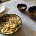 cookingVodkaPasta03_30
