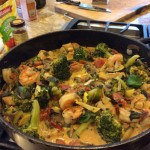 cookingVodkaPastaA03_30
