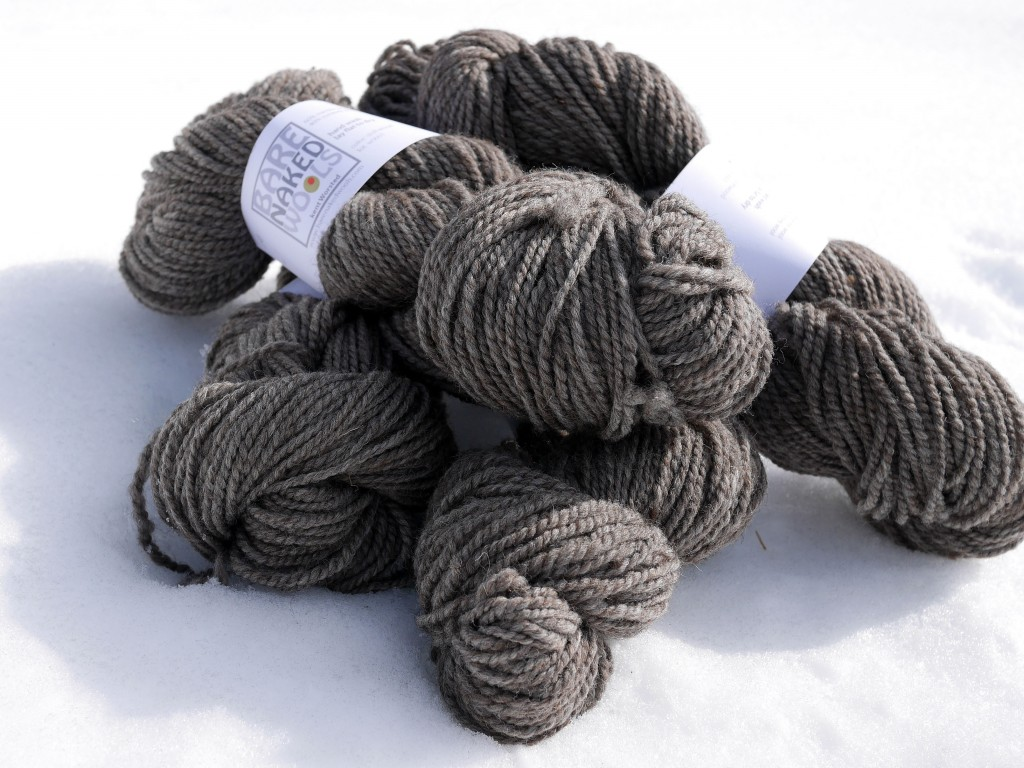 kentWorsted207_72dpi