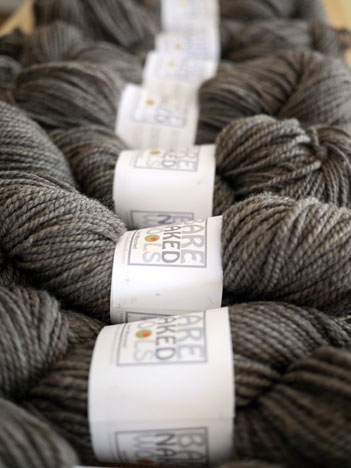 kentWorsted234_72dpi