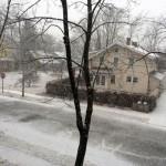 snowFlyingB03_22