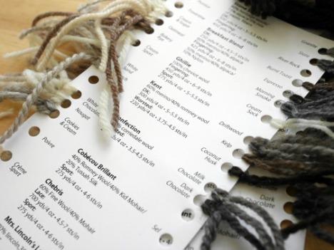 coconut-husk-kelp-yarn-card-2 web