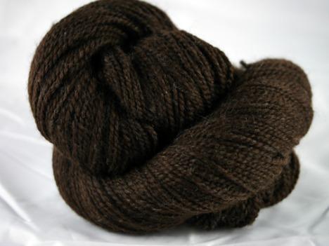 coconut-husk-yarn web