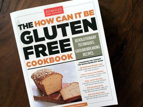 glutenFreeCookBook06_15