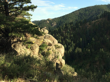 coloradoHikingK07_10