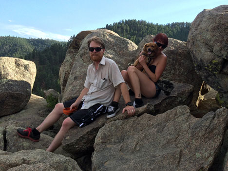 coloradoHikingL07_10