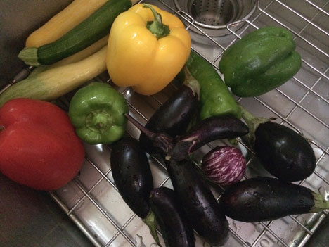 cookingVeggies07_28